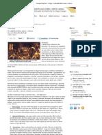 Teologia Brasileira - Artigo_ A realidade bíblica sobre o inferno