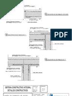 encuentro_muros.pdf