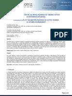 Dialnet-ClasificacionDeLasPraxisMotricesDeTurismoActivoEnE-4028887