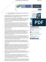 Www.conjur.com.Br 2006-Set-22 Acordo Internacional Impor