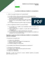 HABILIDAD GERENCIAL ORIENTACION A RESULTADOS.doc