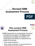 SBM Process 1