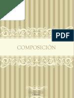 ComposiciónCelia