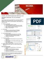 Tg Cp Optimizer Portfolio
