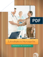 homeopatia curso