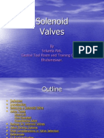 Solenoid Valves 1