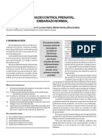 control prenatal.pdf