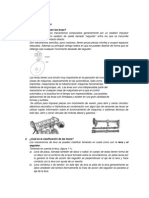 Cuestionario Unidad III Levas Ruiz Mata