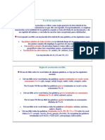 La ortografía blog.docx