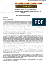 NPC 1 – IBRACON - ATIVO CIRCULANTE.pdf