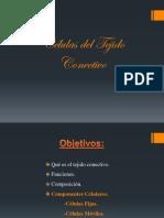 Tejido Conectivo, celulas.pdf