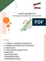 Propiedades magneticas (2) (1) (1)