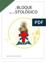 I  BLOQUE CRISTOLOGICO.doc