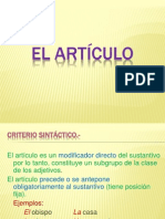 elartculo-101027131907-phpapp02