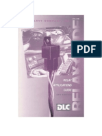 Bosch relay Guide[1].pdf