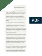 PROTOCOLOS DE MANEJO INMEDIATO DE EMERGENCIAS OBSTÉTRICASClaves Obstétricas