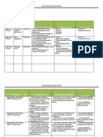 sccurriculumactionplan rb