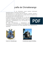 departamento de chimaltenango.docx
