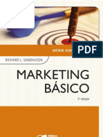 Marketing Basico