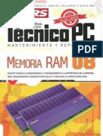 08 - Memoria Ram