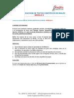 Programa MÓDULO II_2013