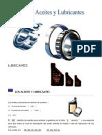 Generalidades de lubricantes.pdf
