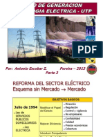 Generacion_2013_Parte3