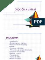 Introduccion Al MATLAB [Modo de Compatibilidad]