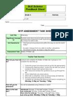 states of matter lab ike final pdf