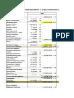 2 SU SEGURIDAD - Estados Financieros e Indicadores