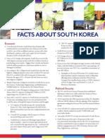 Kei Factsonkorea