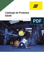 apostila ESAB catalogo_equipamentos.pdf
