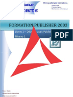 Livret_1_Publisher_2003 fayçal