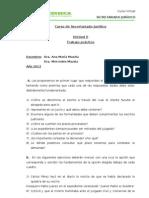 UNIDAD II TRABAJO PRACTICO_1.doc
