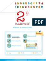 cuadernillo2dematematicassegundob