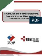 Manual_Prestaciones_Bienestar.pdf
