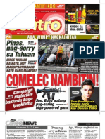 PSSST CENTRO May 16 2013 Issue.pdf