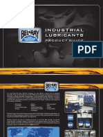 Catalogo Industrial