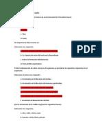 Quiz 3 Morfofisiologia (Corregido).docx