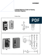 1510822093?v=1 typical wiring diagrams siemens siemens 14cu+32a wiring diagram at crackthecode.co