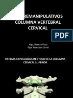 Test premanipulativos cervicales PDF.pdf