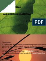 Glass-Ionomer Cement - Copy