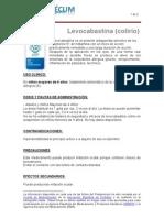 Levocabastina_colirio
