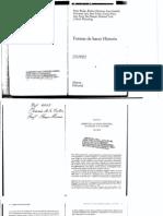 1.2 Formas de Hacer Historia Peter Burke(1)