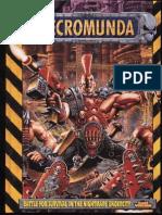Codex Necromunda