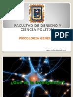 PSG_4_2012 (1)
