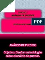 ANALISIS DE PUESTOS DIAPOSITIVAS.pptx