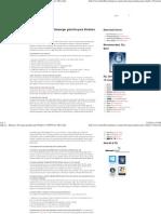 mup.sys – Reparar y Descargar gratuitas para Windows 7_8_XP_Vista _ DLL Suite