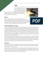Digital microscope.pdf