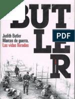 Judith Butler. Marcos de guerra.pdf
